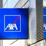 Швейцарский страховой гигант AXA начал принимать к оплате биткойн